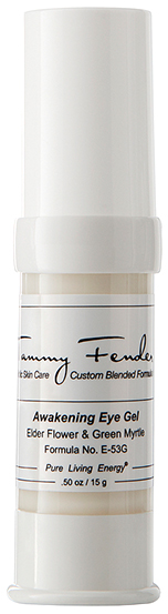 TAMMY FENDER eye gel