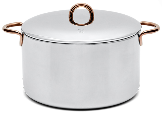 Great Jones Big Deal
