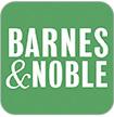Barnes & Noble Goop Book