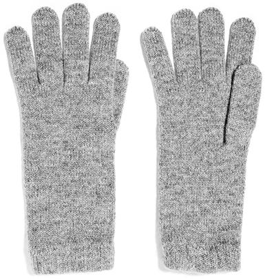 JOHNSTONS OF ELGIN gloves