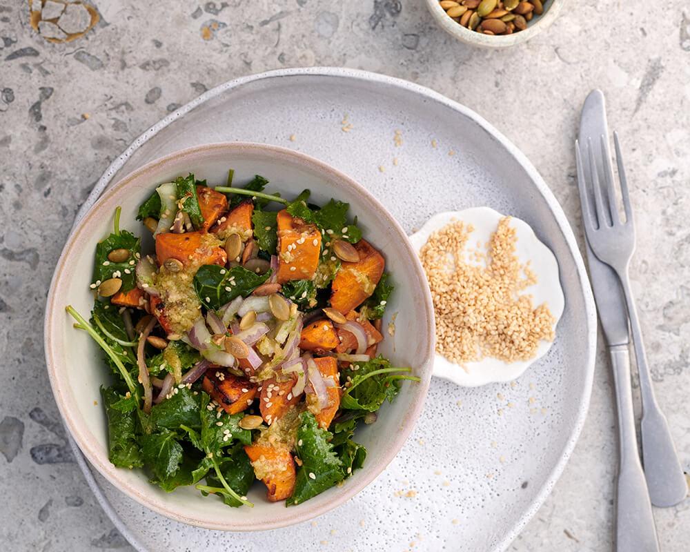 Gwyneth Paltrow's Clean Plate Cookbook
