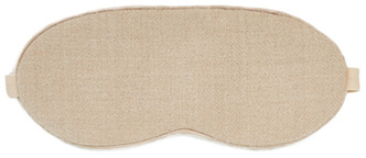 Jenni Kayne ALPACA EYE MASK