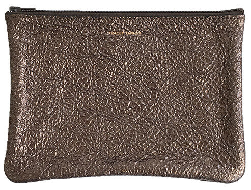 TRACEY TANNER large pouch
