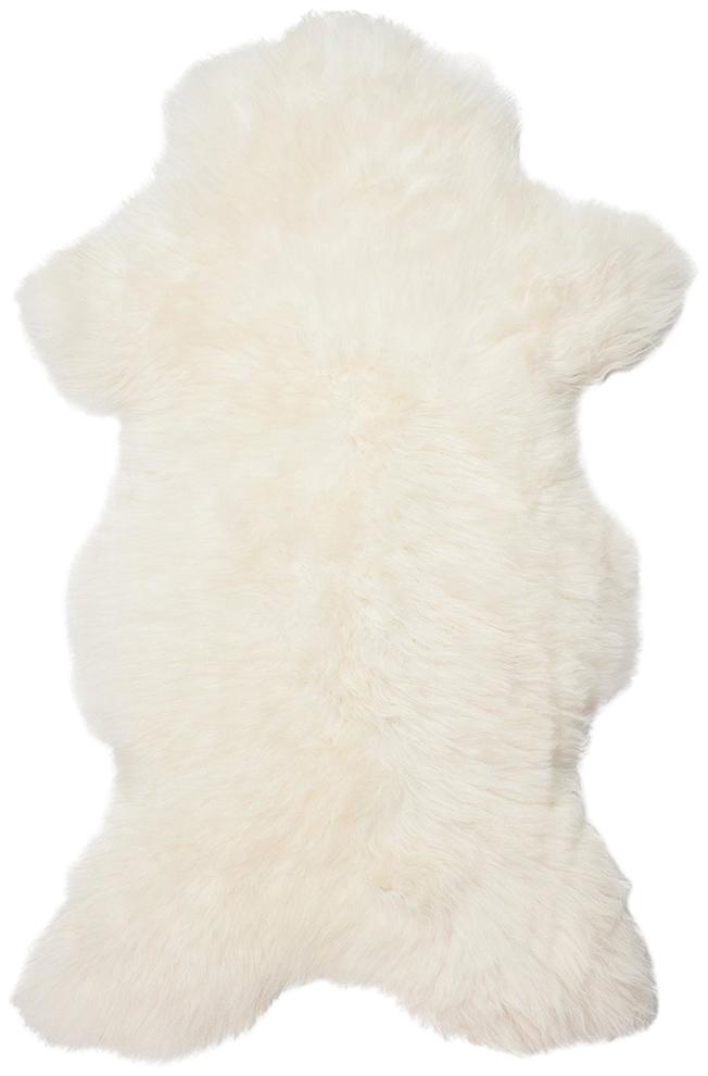 HYGGE LIFE sheepskin