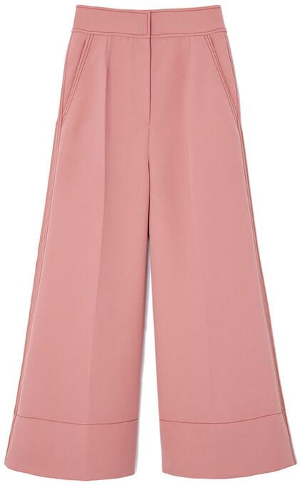 ROKSANDA trouser