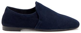 AQUATALIA slipper