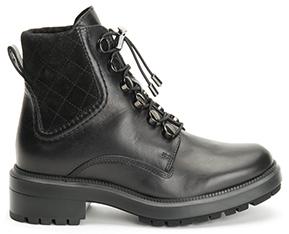 AQUATALIA boot