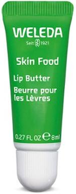 Weleda Skin Food Lip Butter