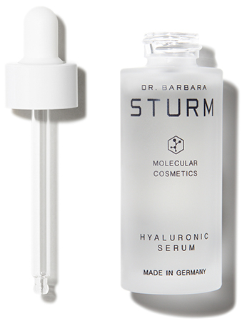 DR. BARBARA STURM serum