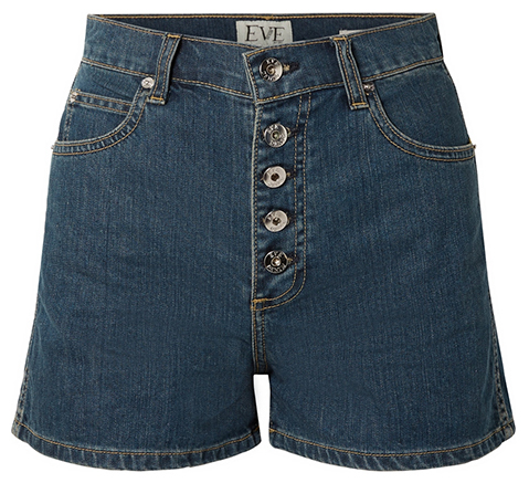 EVE DENIM shorts