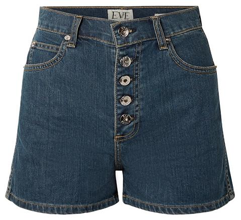 EVE DENIM shorts