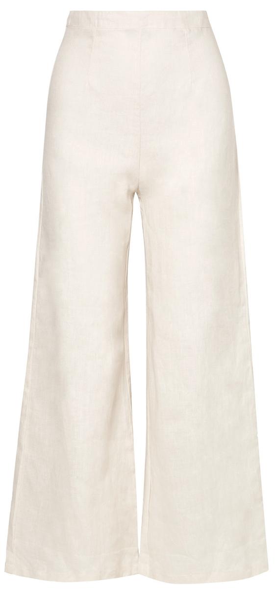FAITHFULL THE BRAND pants