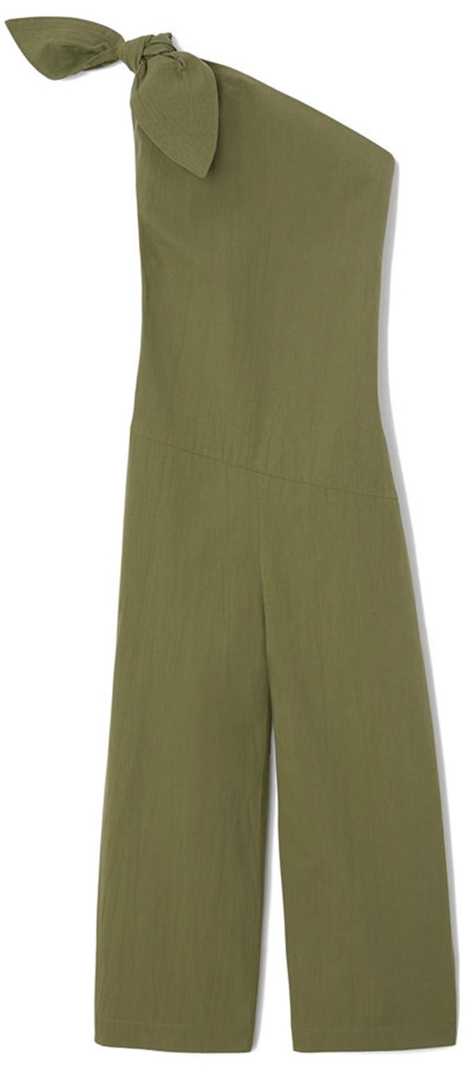 FABIANA PIGNA jumpsuit