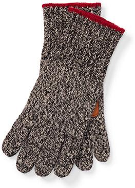 POLO RALPH LAUREN gloves