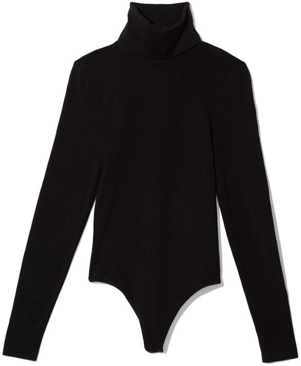 wolford bodysuit