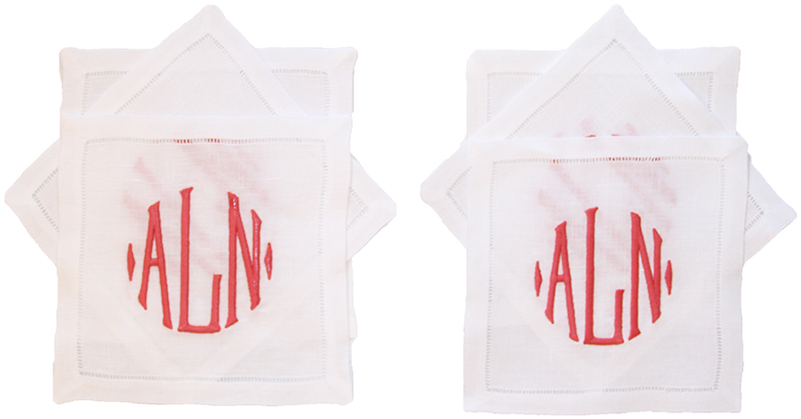 NUMBER FOUR ELEVEN