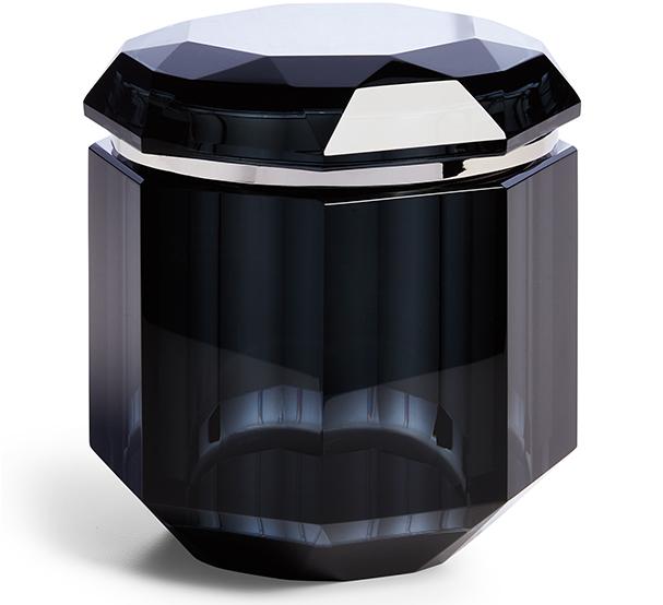 RALPH LAUREN Leigh Jar