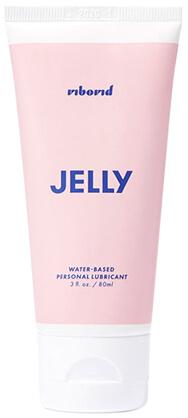 Unbound Jelly