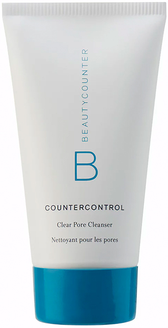 Beautycounter