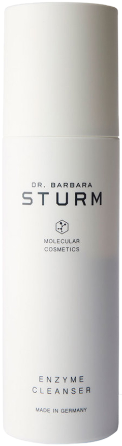 Dr. Barbara Sturm