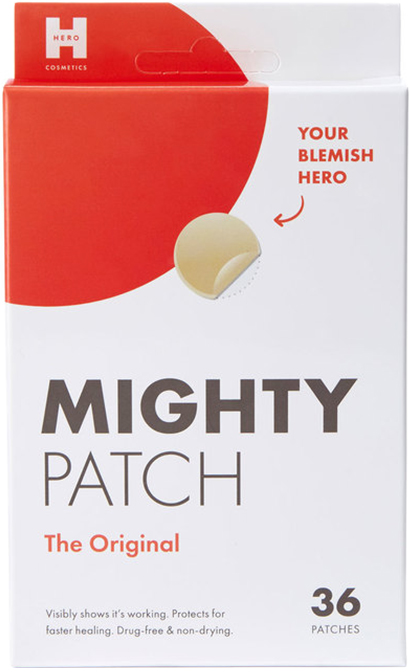 Hero Cosmetics