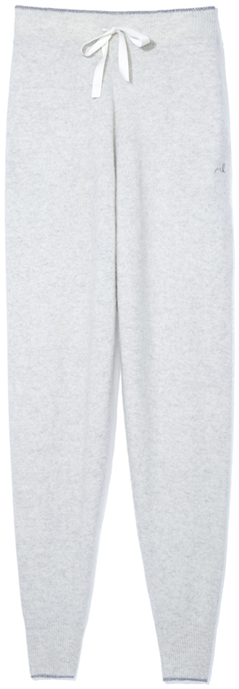 MORGAN LANE pants