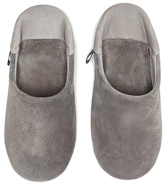 MORIHATA slippers