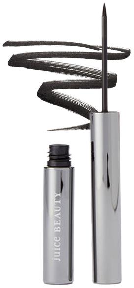 Juice Beauty liquid line & define