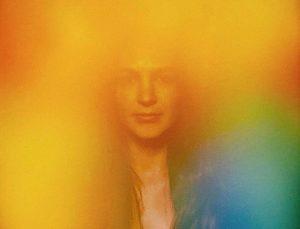 Healing Your Aura | Goop