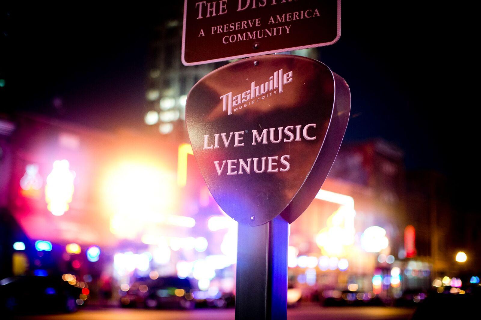 ef68d0d8531 The Nashville Guide | Goop