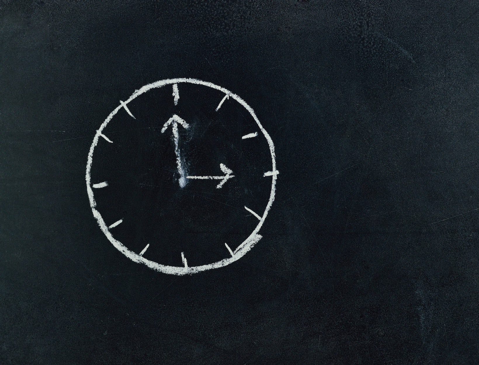 High School Grades, Attendance and Sleep Improve with Later Start Times: Study