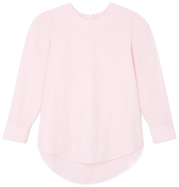 fabiana pigna blouse