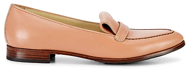 sarah flint loafer