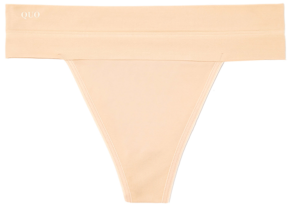 Quo Active THONG