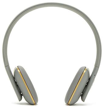 kreafunk headphones