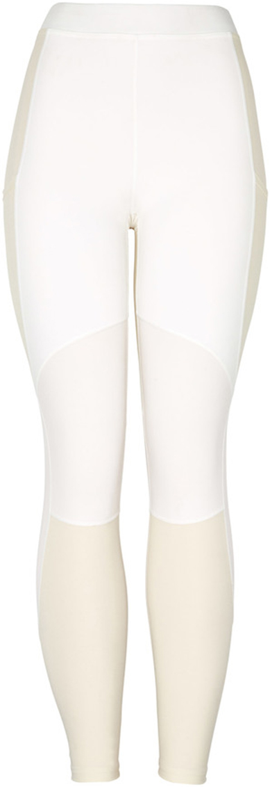 G. SPORT blocked 