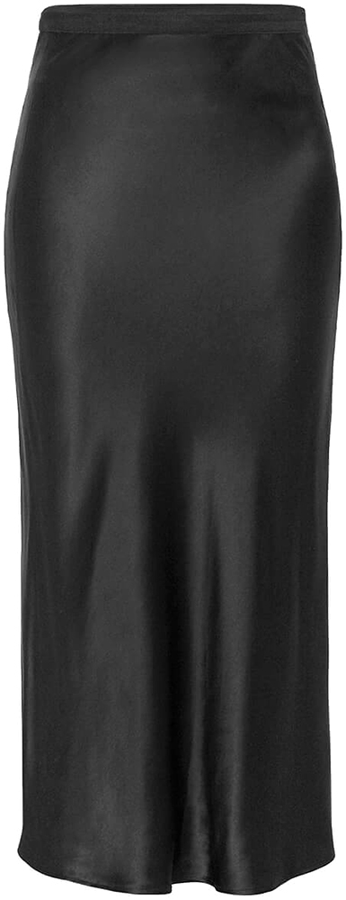 ANINE BING skirt