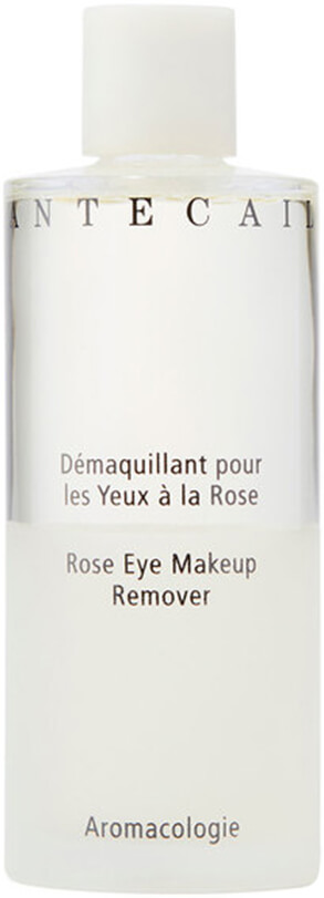 Chantecaille Rose Eye-Makeup Remover