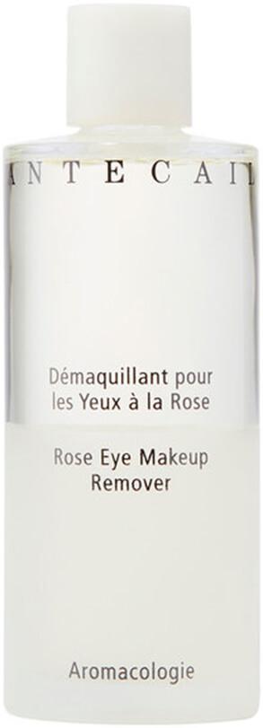 Chantecaille Rose Eye-Makeup Remover