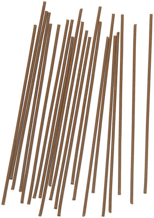 ironwood thorn long stick incense