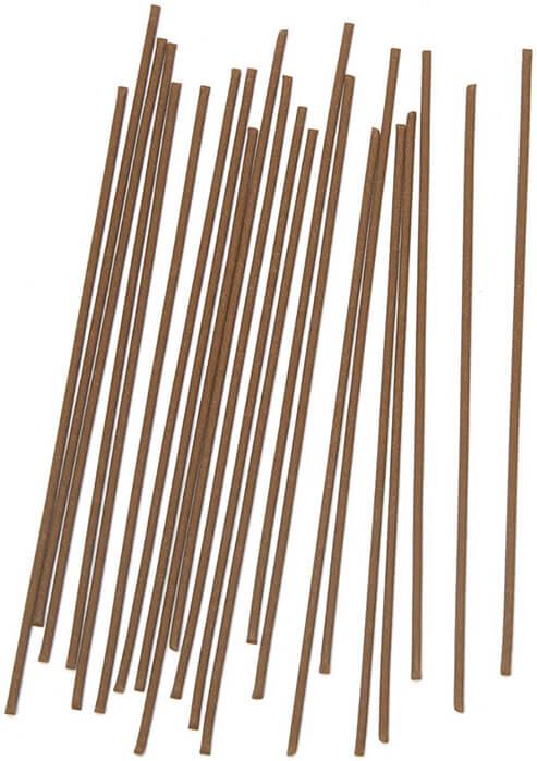 ironwood thorn long stick incense