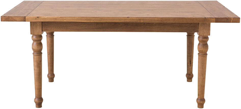 Sixpenny Dining Table