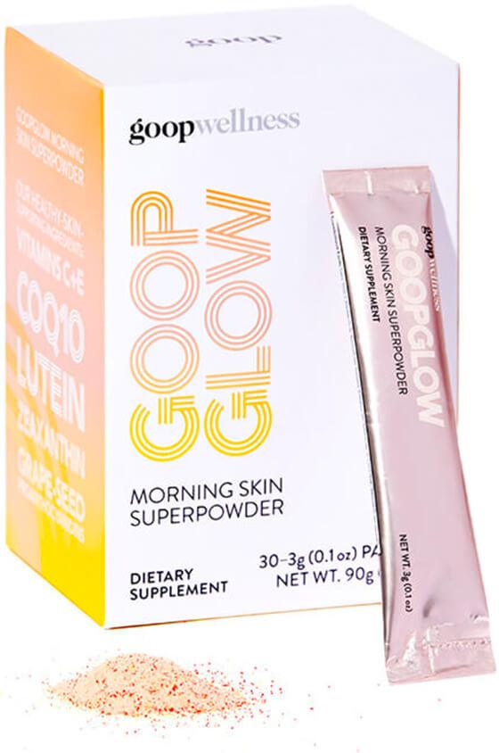 goop Beauty GOOPGLOW