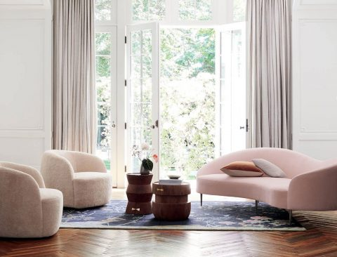 9 Home Items To Help You Live More Sustainably Style