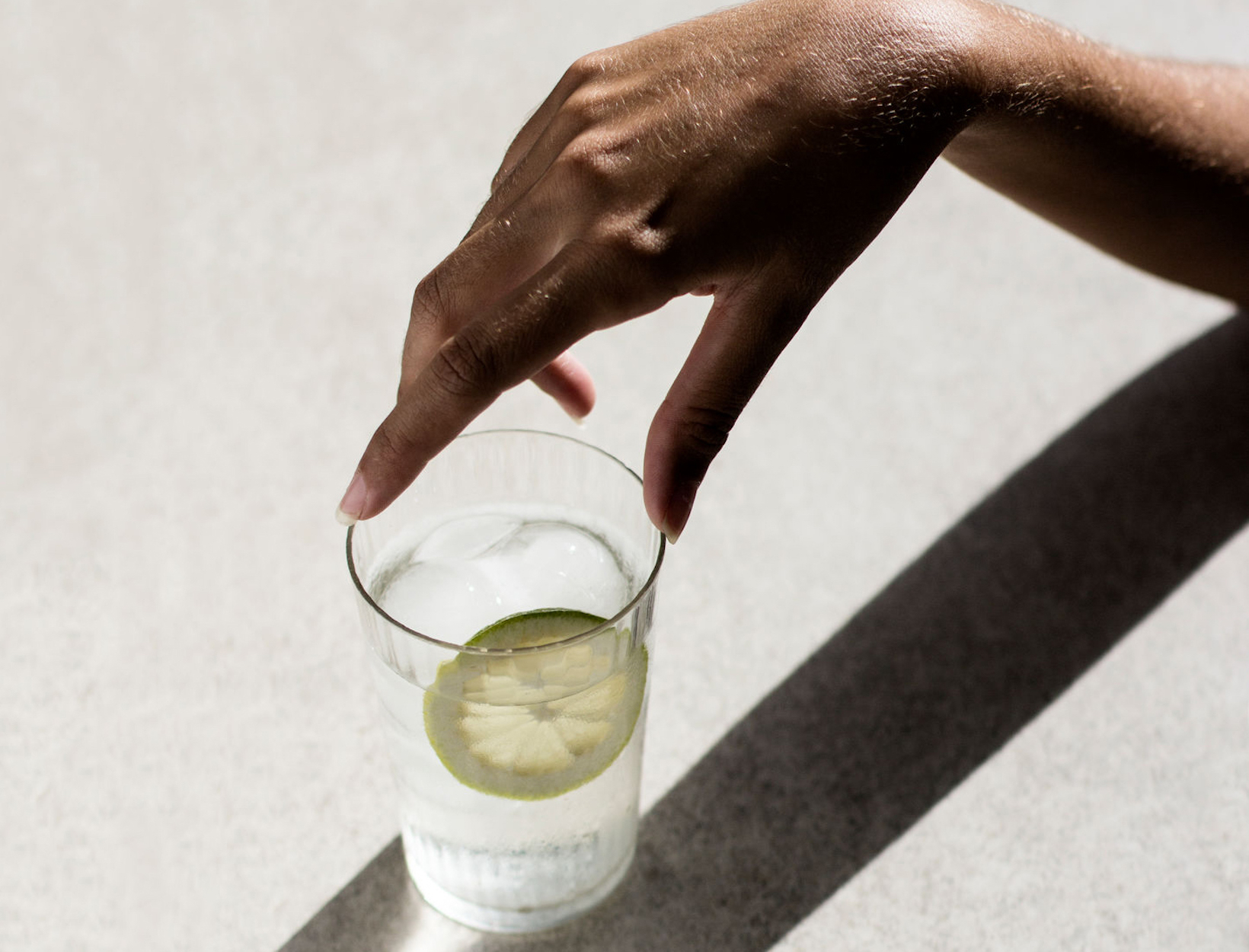 Is Intermittent Fasting the Key to Health? | Goop