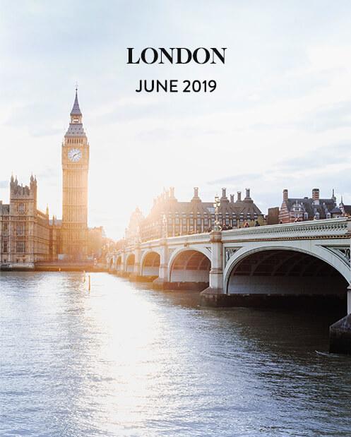 In Goop Health London June 2019