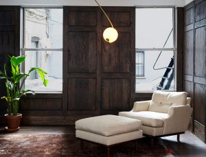 How to light a room tips from a pro lighting designer goop