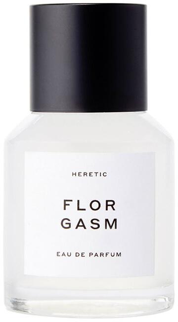 Heretic Florgasm