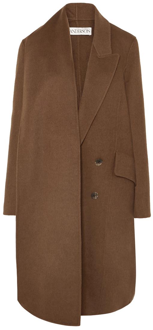 JW ANDERSON coat