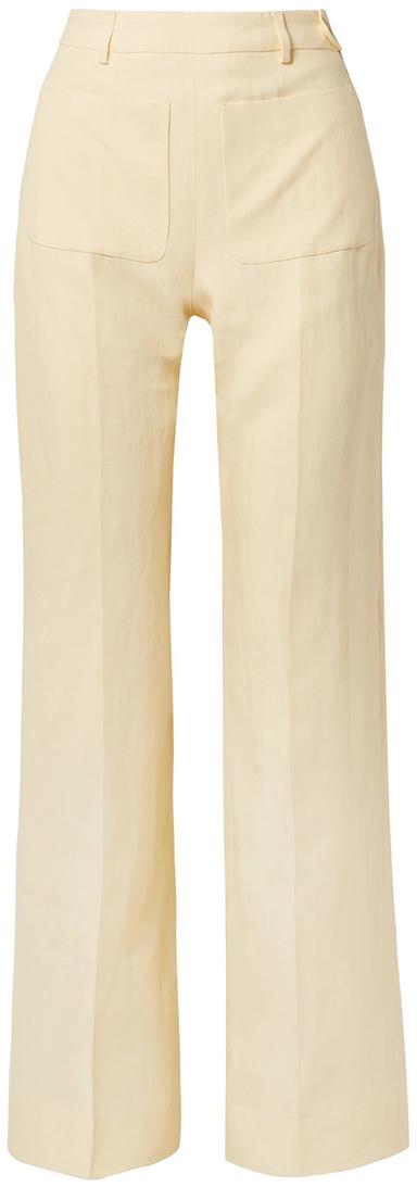 ACNE STUDIOS pants